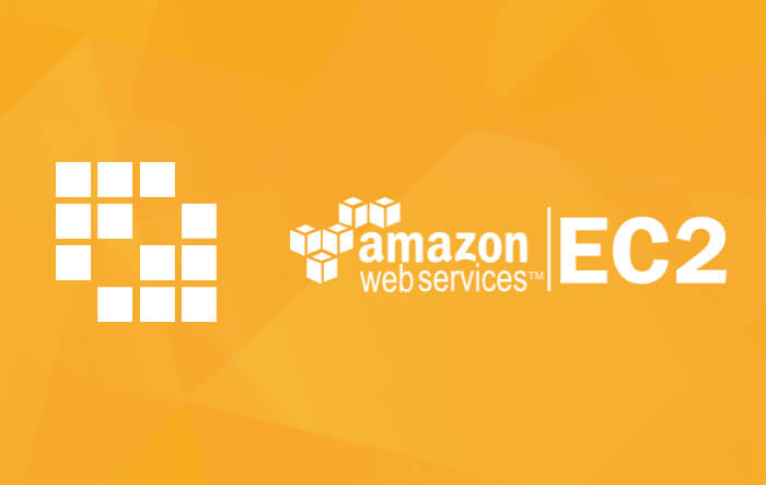 Save Money on Server Fees with Amazon's Elastic Cloud Computing